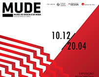 MUDE Project