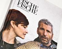 FRISCHE FISCHE / Dirk Stermann & Christiane Kada