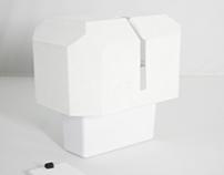 Lightbox | TV box