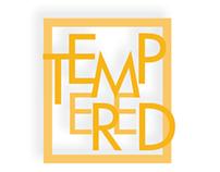 Tempered, Restoration Shop