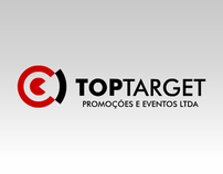 Video Product Presentations for Top Target