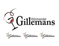 Wijnhandel Gillemans
