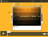 Interactive Marketing - Website