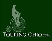 Touring-Ohio.com | Web Site