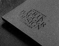 Bagger Serif