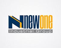 Newone Group