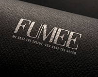 Fumee Productions