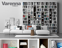 Free 3d-Model-Varenna-Poliform-204-Free-Download-1