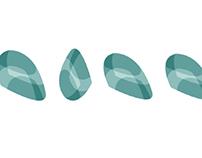 Logo yume