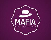 Mafia Produtora