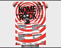 Nel Nome del Rock 2012