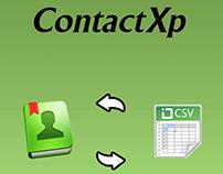 ContactXp