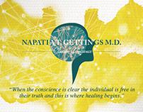 Dr. Napatia T. Gettings