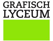 Typografie Monogram