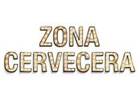 ZONA CERVECERA AB INBEV
