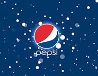 Pepsi Posm