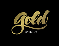 GOLD CATERING MARBELLA