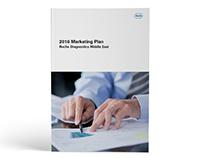 Roche Marketing Book