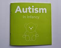 Autism In Infancy
