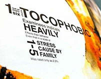Are You Tocophobic?