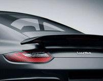 Porsche911_turbo2010