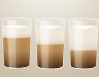 Malaga Coffee