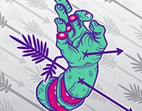 Thumb Wars