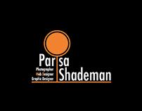 Parisa Shademan
