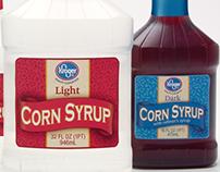 Kroger Corn Syrup