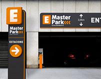 MasterPark