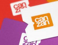 Can Zan