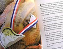 Bernd Siener book design