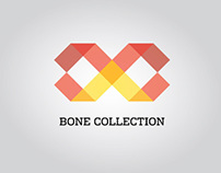 Bone Collection: Online Bookstore