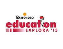 DB Education Explora 205
