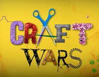 TLC CraftWars