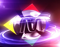 Megavisión - TV Channel Cajamarca