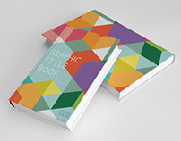 Graphic Style Book