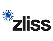 ZLISS lighting brand