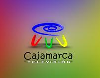 Canal 21 - Cajamarca Televisión