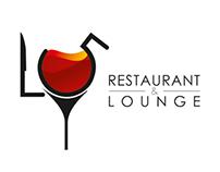 Freelance Work L5 Restaurant& Lounge