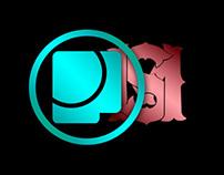 Packo x SM Branding / Logo