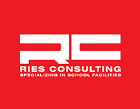 Ries Consulting