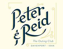 Peter & Reid