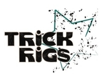 Trick Rigs fingerboards