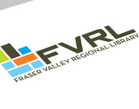 Fraser Valley Regional Library (FVRL)