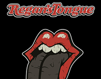 Regan's Tongue