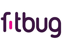 Fitbug.com website
