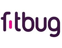 Fitbug.com website