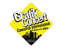 Grafik Concert