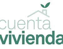 Cuenta Vivienda